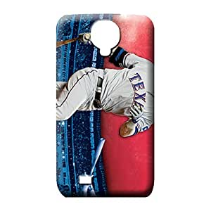 samsung galaxy s4 Nice Anti-scratch Cases Covers For phone mobile phone carrying shells player action shots