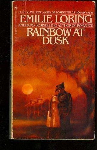 Read Online Rainbow at Dusk ebook