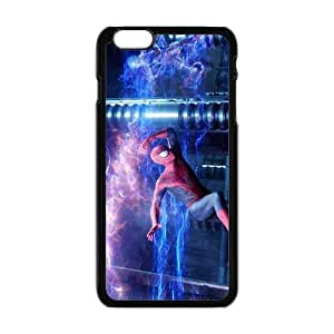 Cool Spider-Man Cell Phone Case for Iphone 6 Plus
