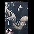 Loving Liam (Romance on the Go Book 0)