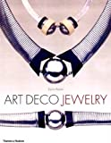 Art Deco Jewelry, Sylvie Raulet, 0500283524