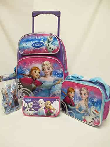 f0b70596593 Shopping Granny s Best Deals - Backpacks - Luggage   Travel Gear ...
