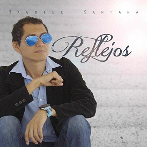 Medley: La Dulce Presencia / Como Corren Ríos / Aquí Está el Pueblo de Dios / Roca de Poder / Yo Soy Testigo / Yo Tengo Gozo / Libre / Yo Tengo Paz y Gozo