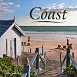 Coast, Janelle McCulloch, 1864703318