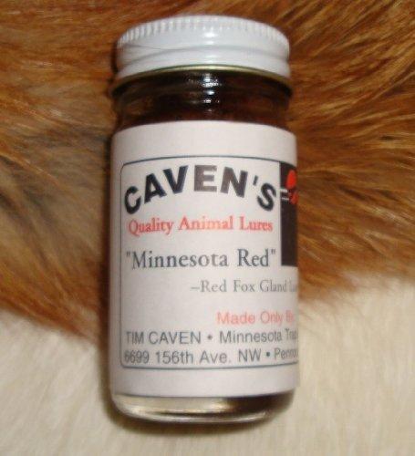 Cavens Minnesota Red