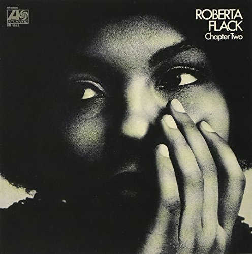 Roberta Flack - 45 Atlantic 3271 - Zortam Music