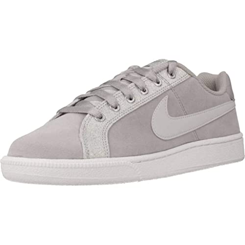 Nike Damen WMNS Court Royale Prem Tennisschuhe: