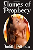 img - for Flames Of Prophecy book / textbook / text book