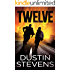 Twelve: A Suspense Thriller