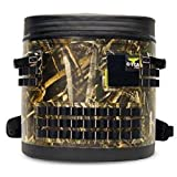 Orca Pod Cooler Backpack Realtree Max 5 Realtree Max Review