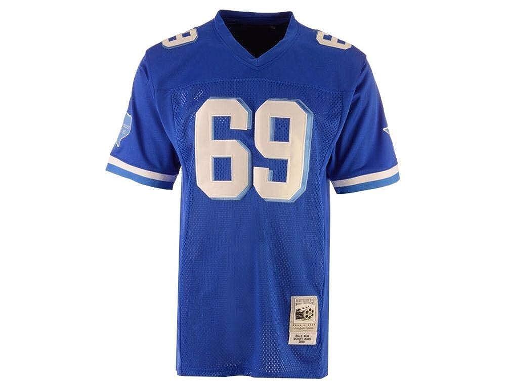 Billy Bob Varsity Blues Football Jersey