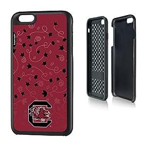 South Carolina Gamecocks iphone 5c ( inch) Rugged Case Swede NCAA