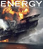 img - for Energy: Overdevelopment and the Delusion of Endless Growth book / textbook / text book