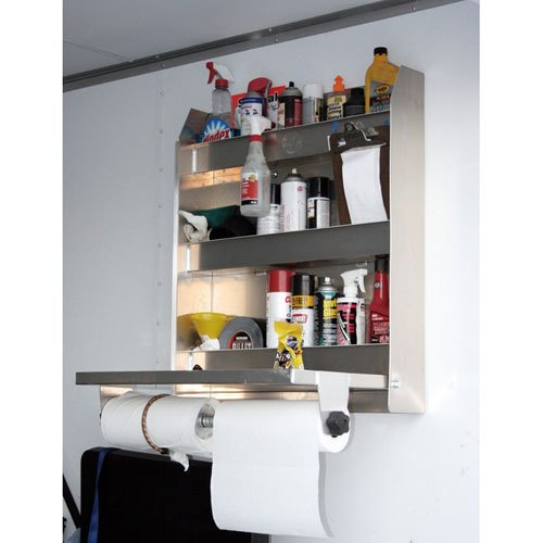 pit-pal-products-320-30-x-25-x-55-trailer-door-cabinet