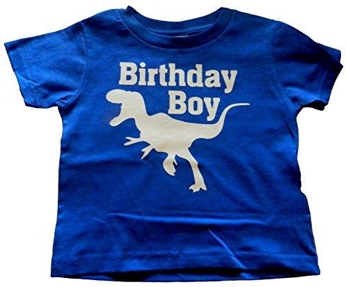 custom birthday t shirt - 5