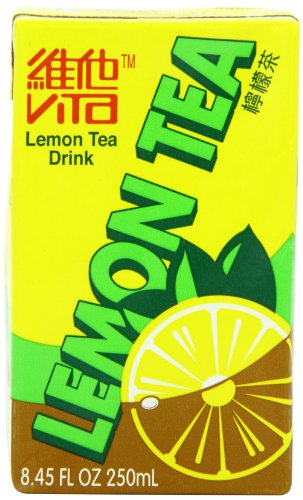 vitasoy-tea-lemon-tea-845-ounce