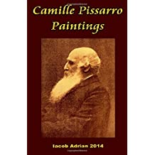 Camille Pissarro Paintings