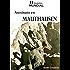ASESINATO EN MAUTHAUSEN: (en oferta por tiempo limitado por lanzamiento 2ª Guerra Mundial la novela) (WW2)