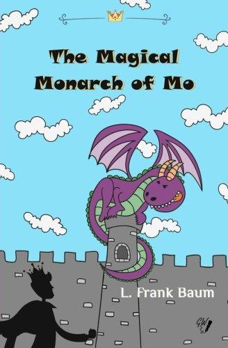 Wizard Of Oz Las Vegas (The Magical Monarch of Mo)