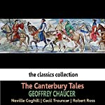 The Canterbury Tales | Geoffrey Chaucer