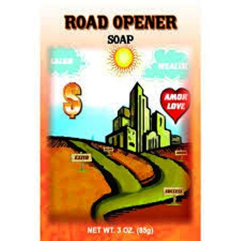 road-opener-indio-products-soap