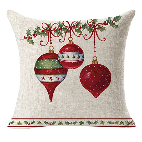 Home Decorating Items Online India
