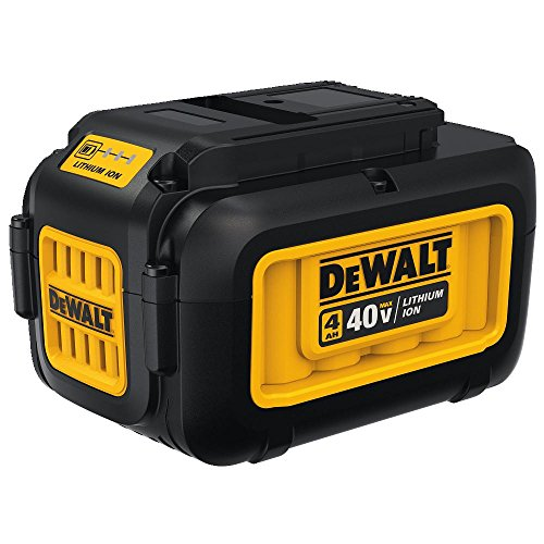 DEWALT 40V Battery Pack