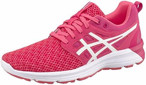 ASICS Gel-Torrance - Zapatillas de Running para Mujer (T795N ...