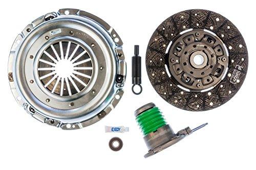 lutch Kit (Chevrolet Camaro Clutch Kit)