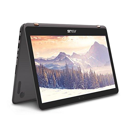 ASUS ZenBook Flip UX360UA (UX360UA-AS78T)