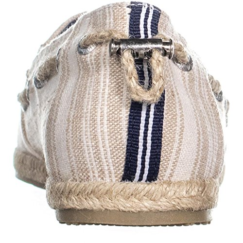 Ruder Stripe Oyster Stripe Damen NauticaRUDDER Ruder NauticaRUDDER Ruder Oyster Damen Stripe Damen Oyster NauticaRUDDER qWtqFfAaw0