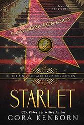 Starlet: A Dark Retelling