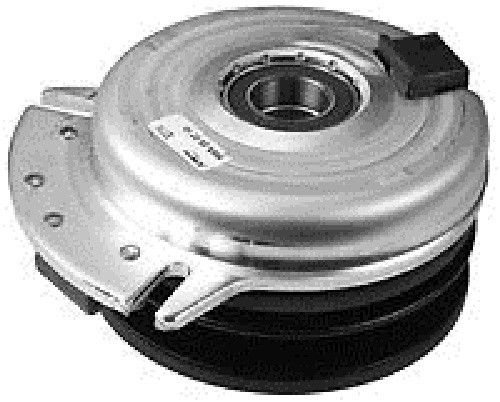 CUB CADET 200 SERIES 38`` 42`` CUT RIDING MOWER ELECTRIC PTO CLUTCH 717-3385A ;supply_by_wildcats46