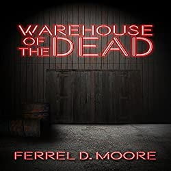 Warehouse of the Dead