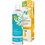 Only Natural Pet Pure & Clean Gentle Cond Green Tea 12 fl oz