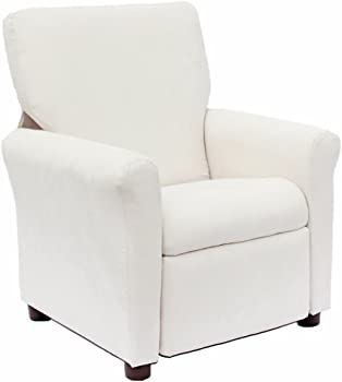 Crew Furniture Urban Child Recliner