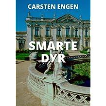 Smarte dyr (Norwegian Edition)