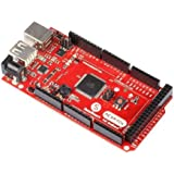 SainSmart MEGA ADK R3 + USB Cable for Android Arduino UNO MEGA R3 Mega2560 Duemilanove Nano Robot XBee ZigBee