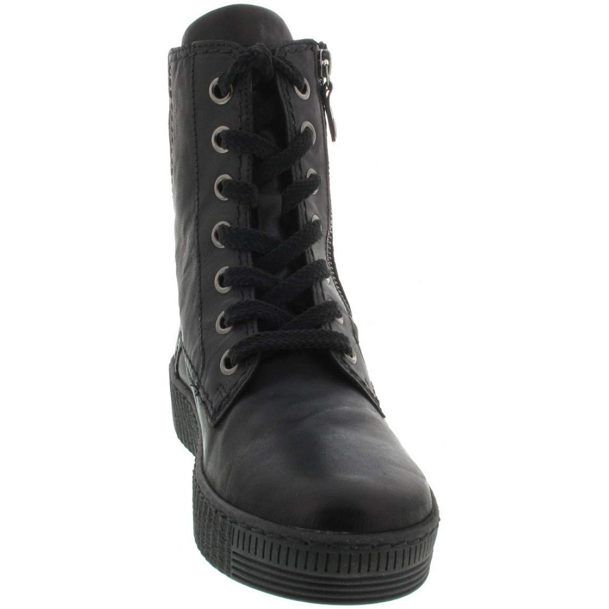 Gabor , Farbe  schwarz schwarz schwarz (schwar dd2d70