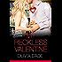My Reckless Valentine (Lovestruck Librarians)