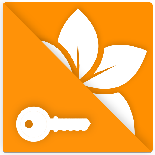 Safe Gallery App: Hide Private Photo & Videos (Hide Lock Folders)