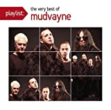 Playlist: The Very Best Of Mudvayne
