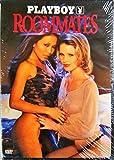 Playboy - Roommates