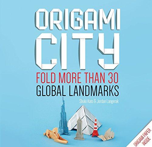 Kadink Origami Paper 100 Pack | Officeworks | 484x500