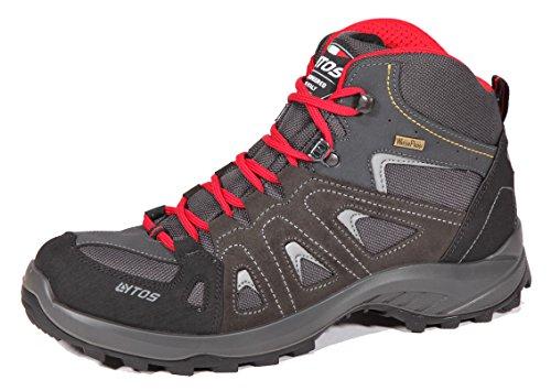 Marche Homme Lytos Lytos Chaussures de Chaussures TYg0qw