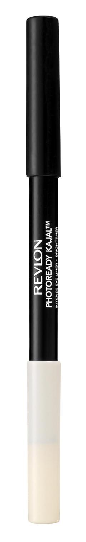 Revlon PhotoReady Kajal Eyeliner & Brightener Cleopatra