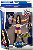 WWE Elite Collection Series #34 -Paige Action Figure