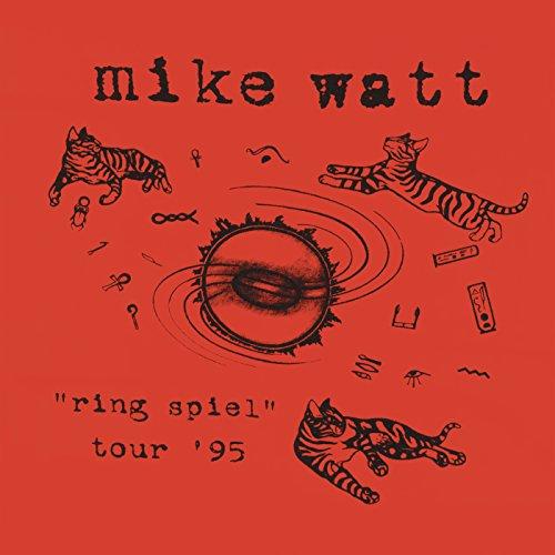 ring-spiel-tour-95-live