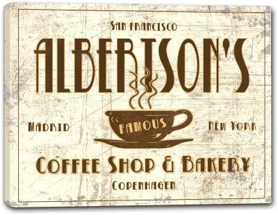 albertsons-coffee-shop-bakery-canvas-print-16-x-20