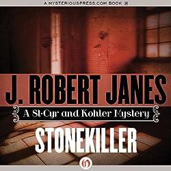 Stonekiller